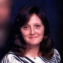 Harriette B. Watson