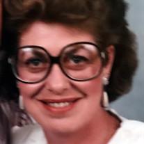 Linda L. Wells