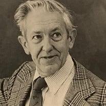Neil H Hartman