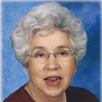 Kathryn Messman Kelly