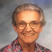 Susan E. Alland