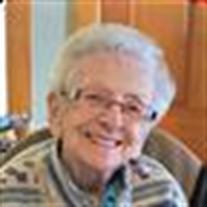 Shirley A. Czarnecki