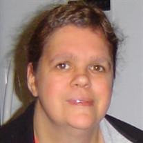 Tammy Jo Wisniewski