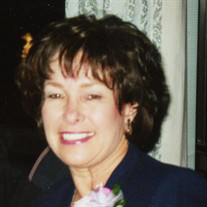 Connie Spagnoli