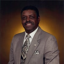 Walter Bell WATCH VISITATION BY CLICKING VIDEO TAB IN TRIBUTE