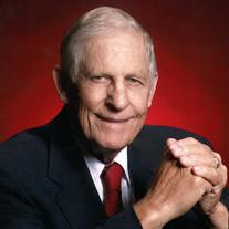 Gerald E. McKenzie