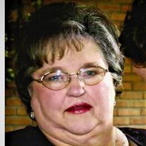 Janet F. Nellessen