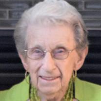 Donna J. Hughes