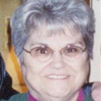 Dolores J. Karnes