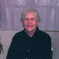 Norma  Jean Thompson