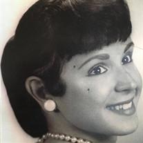 Joyce Jean Carnazola