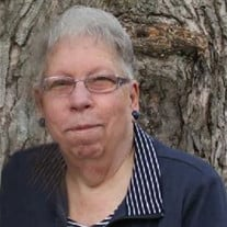 Beverly J. Craig