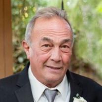 Victor C. Valva