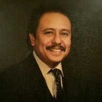 John G Macias