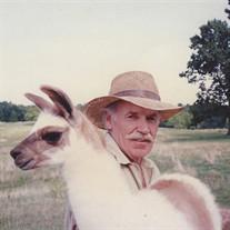 William Clyde Sweney