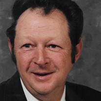 Ray  Carroll  Smith