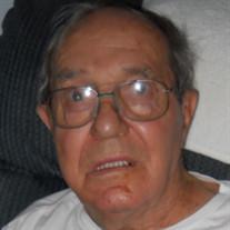 Henry A. Kawalerski