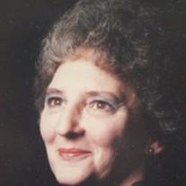 Elaine  A.  Stockton