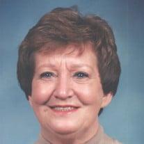Myrna Rae Powers