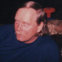 Wayne George Tomlin, Sr.