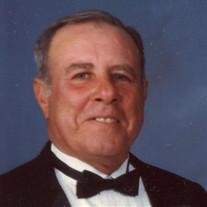 George B. Baker