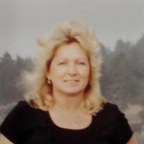 Pamela Kay Rigby