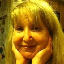 Eileen R. Pors