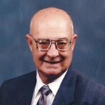 Richard M Taylor