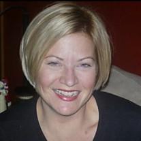 Marjorie  M. Danielwicz