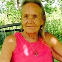 Lois Van Boven