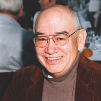 Hector  Lopez Beltran