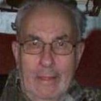 Douglas H.  Nelson Jr.