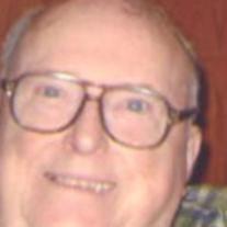 Richard  C. Confer