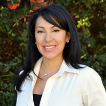 Brenda Jeanne Granado