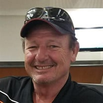 Thomas  Schneider
