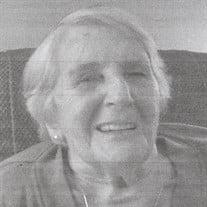 Elizabeth Z. Borovicka