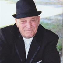 Earnest Wesley Lee, Jr.