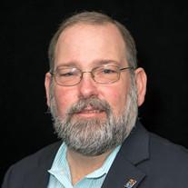 Tom Sorley