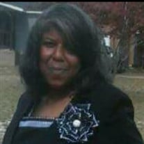 Ms Norma Whitted