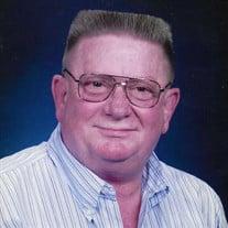 Mr. C. Dale McMullen