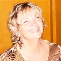 Kristin A. Koeppl