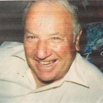 Mr. Louis John DeSarno