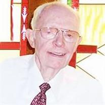 Laurence C. Larson