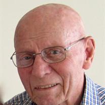 Robert Thorbus