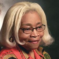 Lois M. Agent