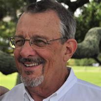 Arthur Henry Kuhlman