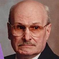 Jozef Kozlowski