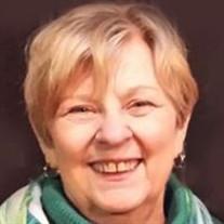 Miriam Rohlfsen