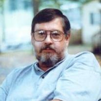 Curtis Jurey