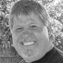 Kenneth Lee Stewart